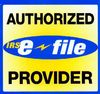 Authorized E-file Accountant